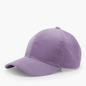 Other - Brand New Lavender Hat